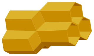 3D Printing a 3D Honeycomb Infill concept  – EngineerDog
