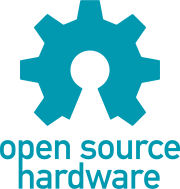 Open-source-hardware-logo.svg
