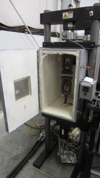Accutek Custom Test Oven