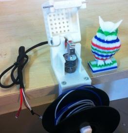 filament fuser pic