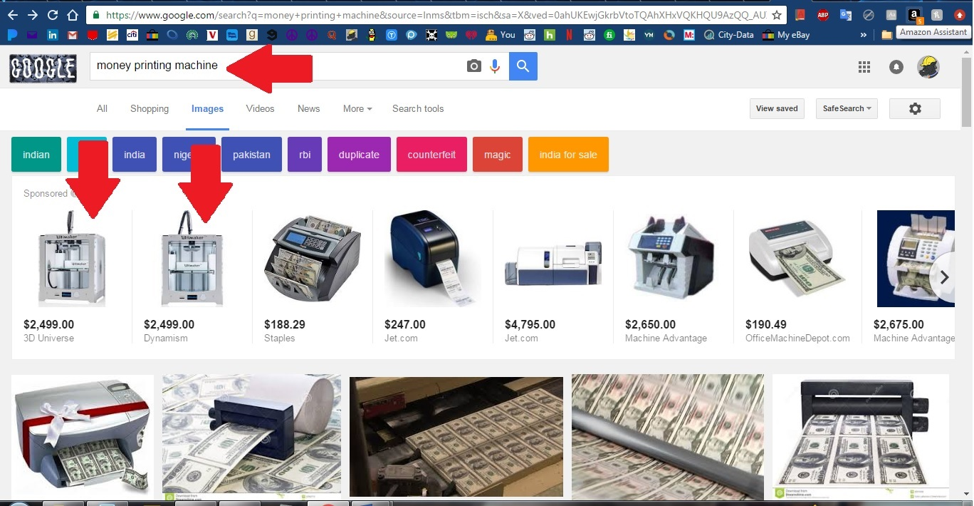 How To Make Money With Your 3D Printer – EngineerDog