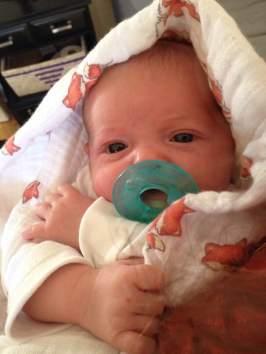 baby_graham