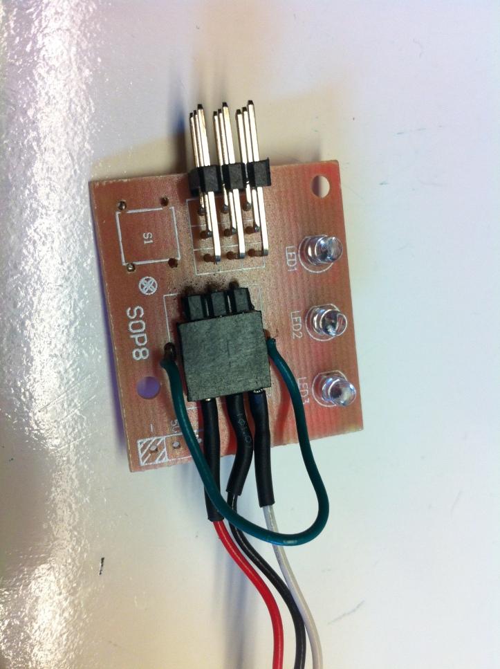 wiring 2