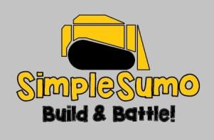 Simple_Sumo_Logo