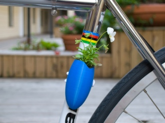 bikeplanter_Photo