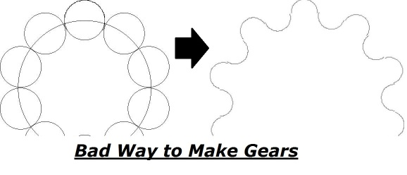 badway-to-make-gears
