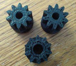 gear-tooth-infill-gaps