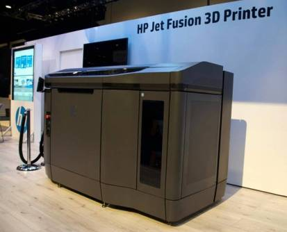 HP_MJF_3D_Printer