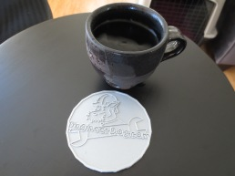 coffee_cup_coaster