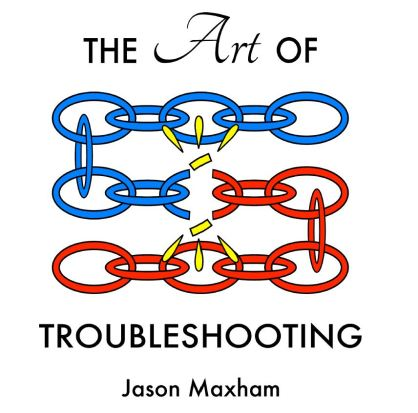 The-Art-of-troubleshooting