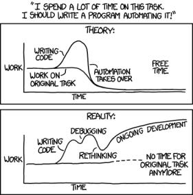 xkcd_automation