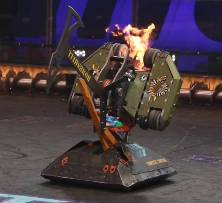 Complete-Control-vs.-Bombshell-BattleBots