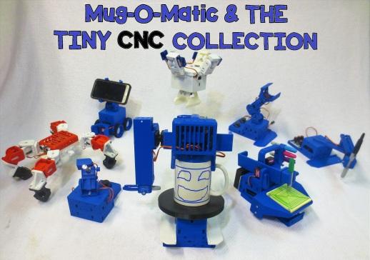 MugOMatic-Tiny_CNC_Collection.