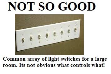 Lighting Array