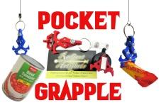 Pocket-Grapple