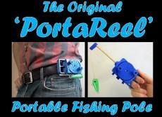PortaReel - Copy