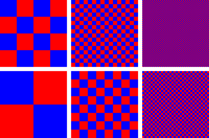 img source https://en.wikipedia.org/wiki/Dither